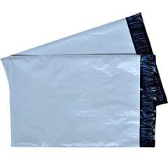 Envelope de Segurança Para E-commerce 20 cm x 30 cm