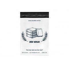 Envelopes De Segurança Personalizados 40x30