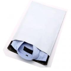 Envelope de Segurança 15 cm x 20 cm Liso