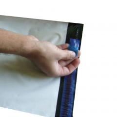 Envelope de Segurança Para E-commerce 30 cm x 20 cm